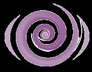 raya-logo1