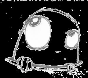 eye-left