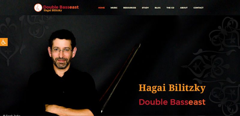 doublebass-home