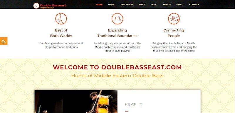 doublebass-home2