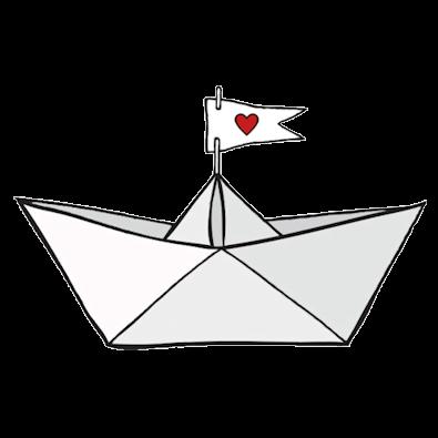 מיקה גנני