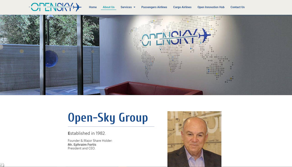 open-sky-about