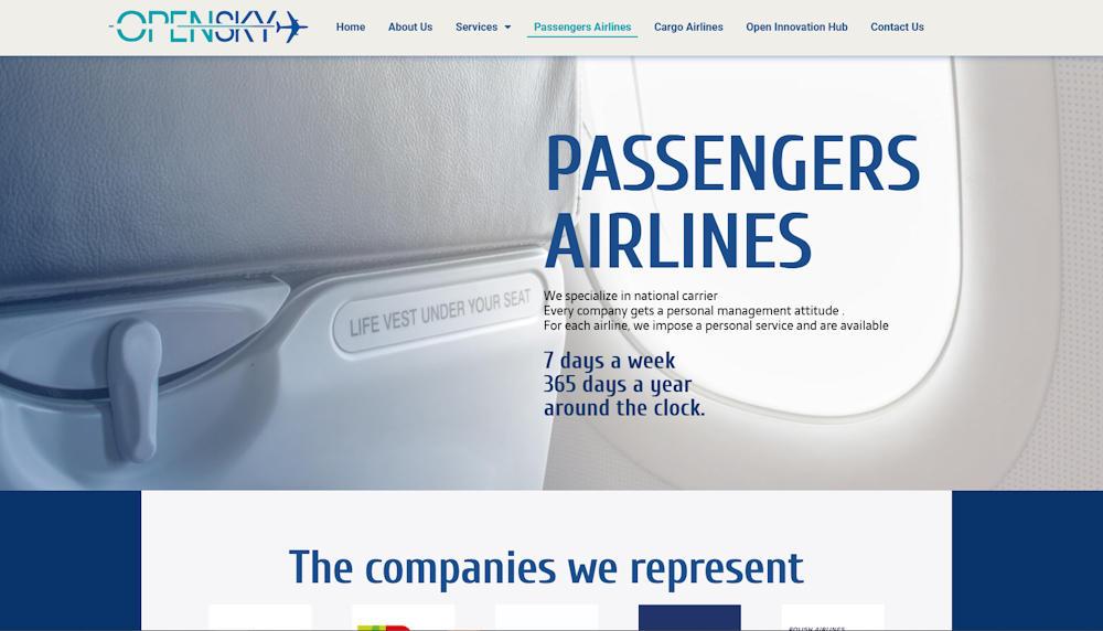 open-sky-passengers