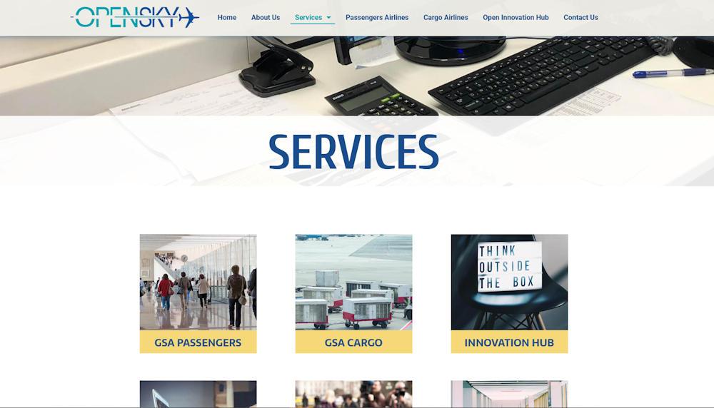 open-sky-services