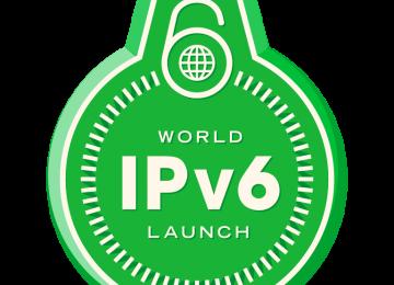 IPv6 – מה זה בכלל?